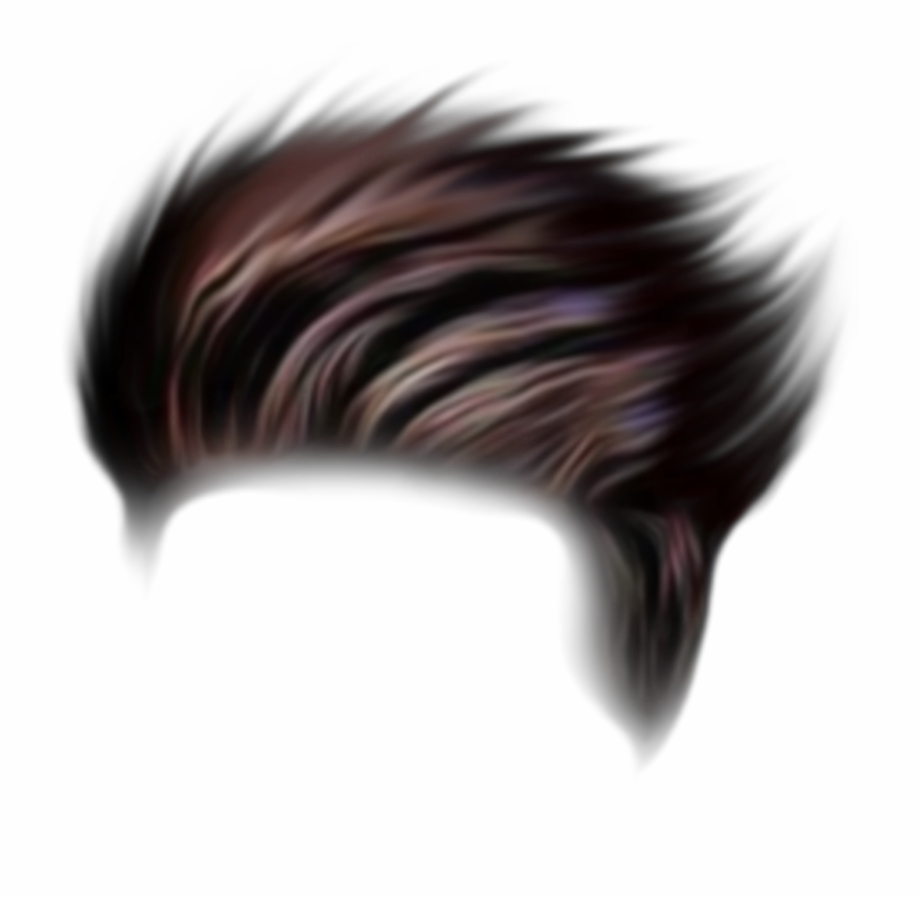 Free Png Hair For Picsart Png Image With Transparent.
