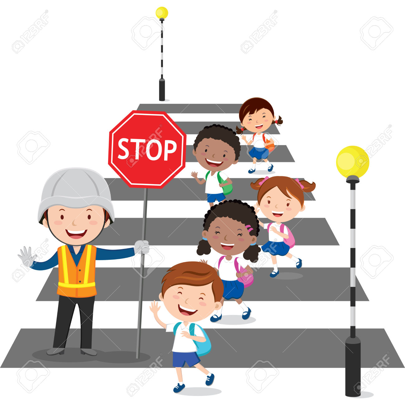 110,377 Stop Sign Stock Vector Illustration And Royalty Free Stop.