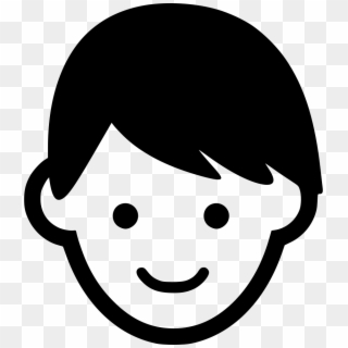 Boy Icon PNG Images, Free Transparent Image Download.