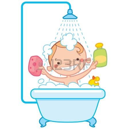 2,909 Wash Tub Stock Illustrations, Cliparts And Royalty Free Wash.