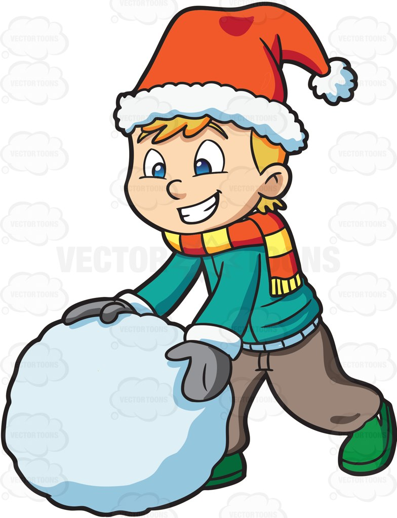 The best free Snowball clipart images. Download from 60 free.