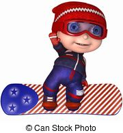 Snowsuit Illustrations and Clipart. 29 Snowsuit royalty free.