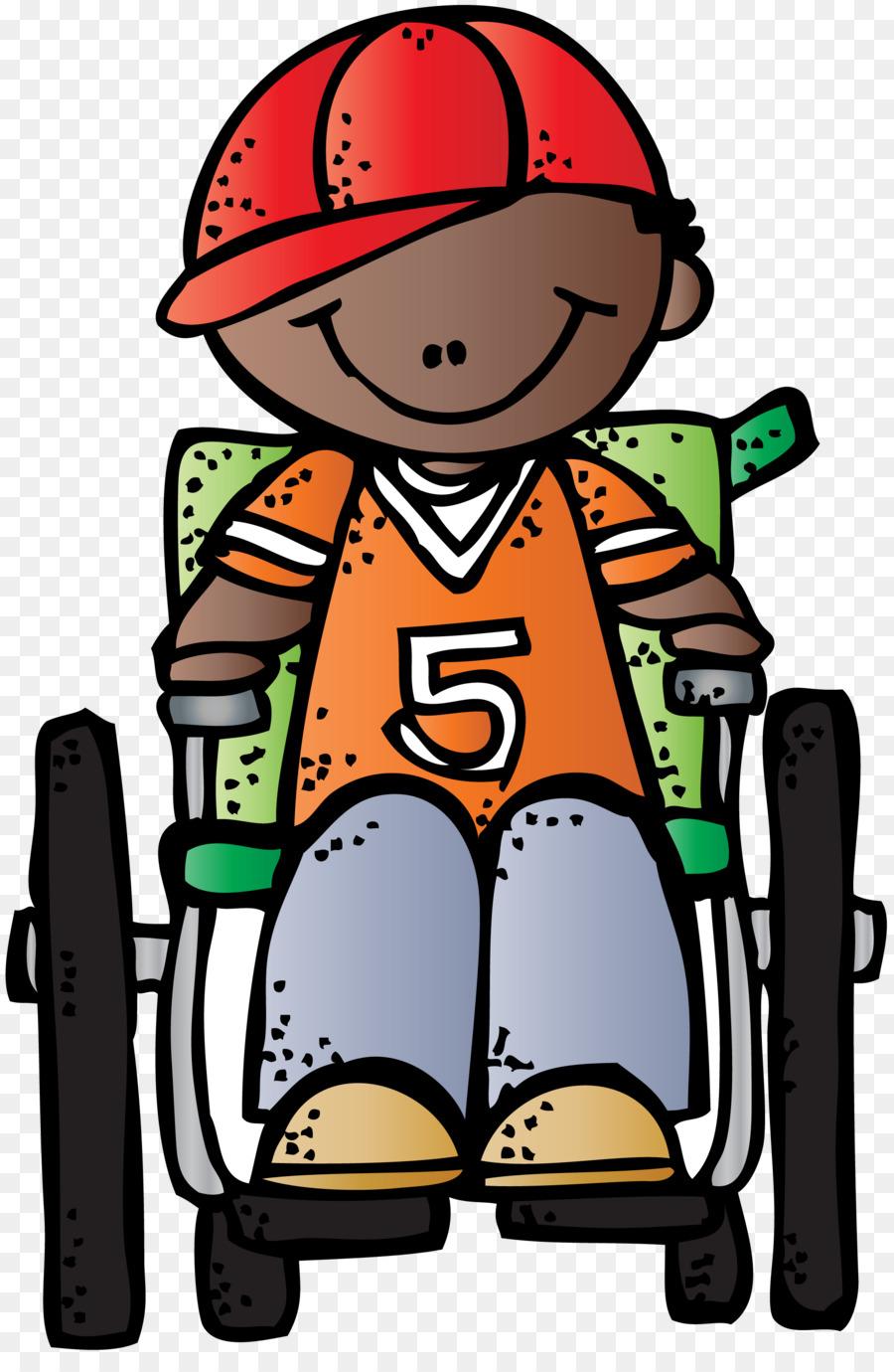 Boy Cartoontransparent png image & clipart free download.