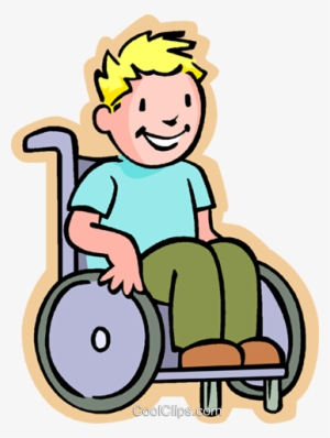 Wheelchair PNG, Transparent Wheelchair PNG Image Free Download.