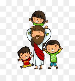 Child Jesus PNG and Child Jesus Transparent Clipart Free.