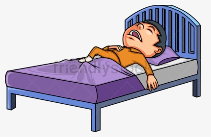 Bed PNG Images, Free Transparent Bed Download.