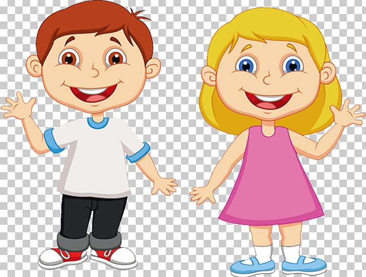 Boy Girl PNG, Clipart, Boy, Bye Bye Cartoon, Cartoon, Child.