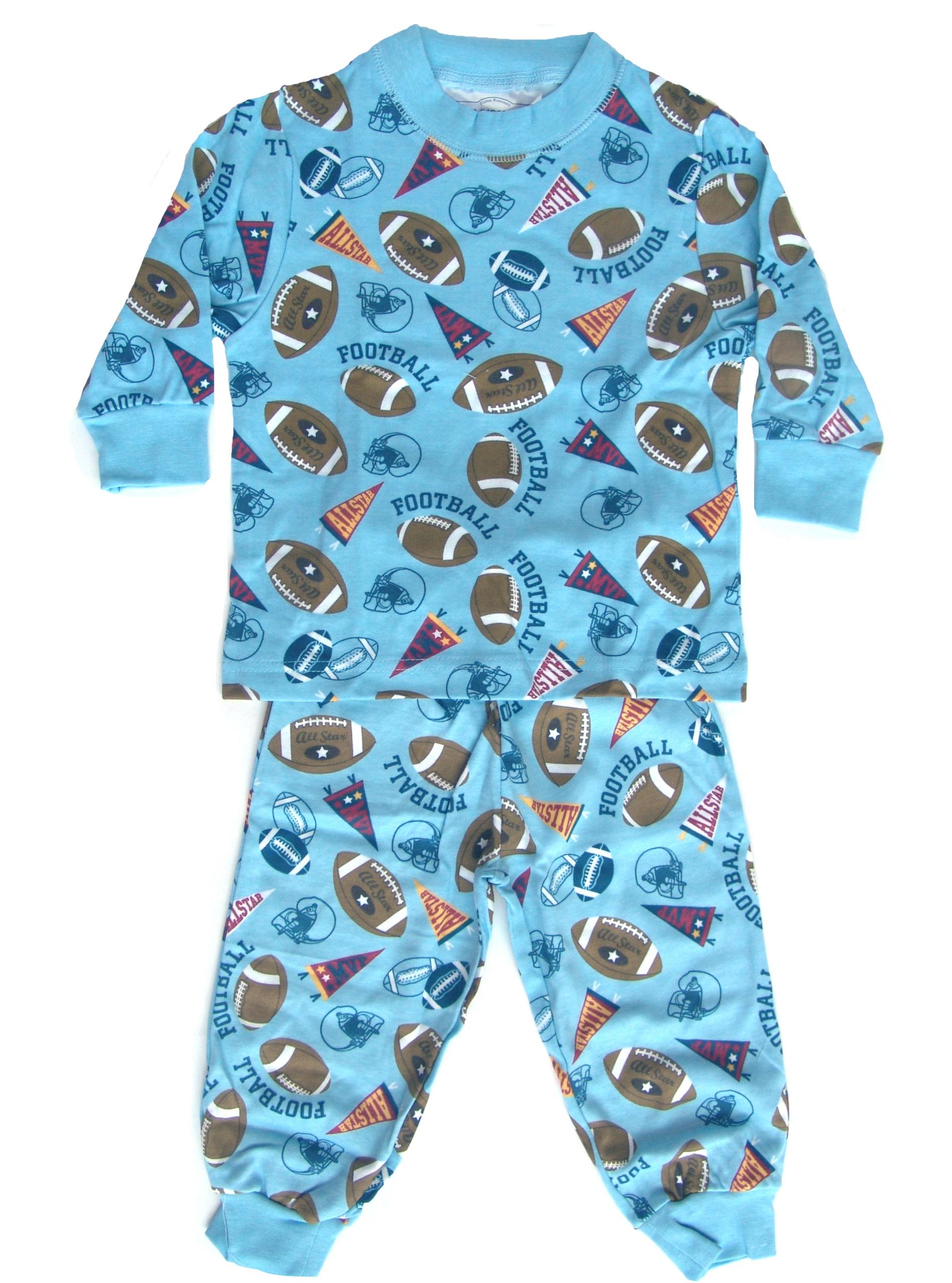Best Pajama Clip Art #2502.