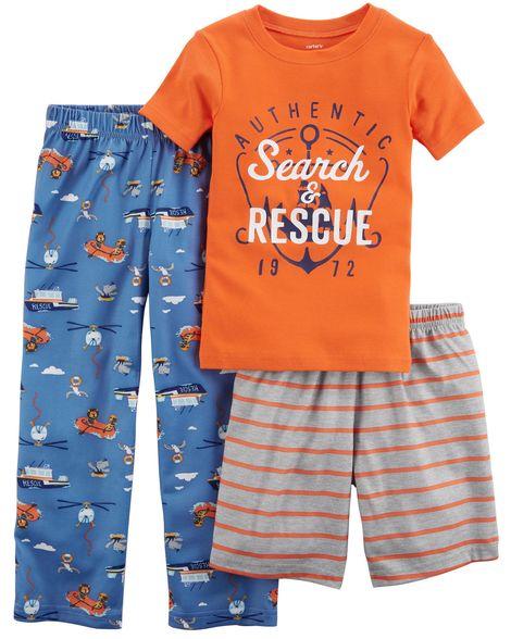 Pajamas clipart toddler pajamas.