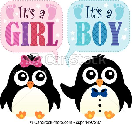 Is it a girl or boy theme 3.