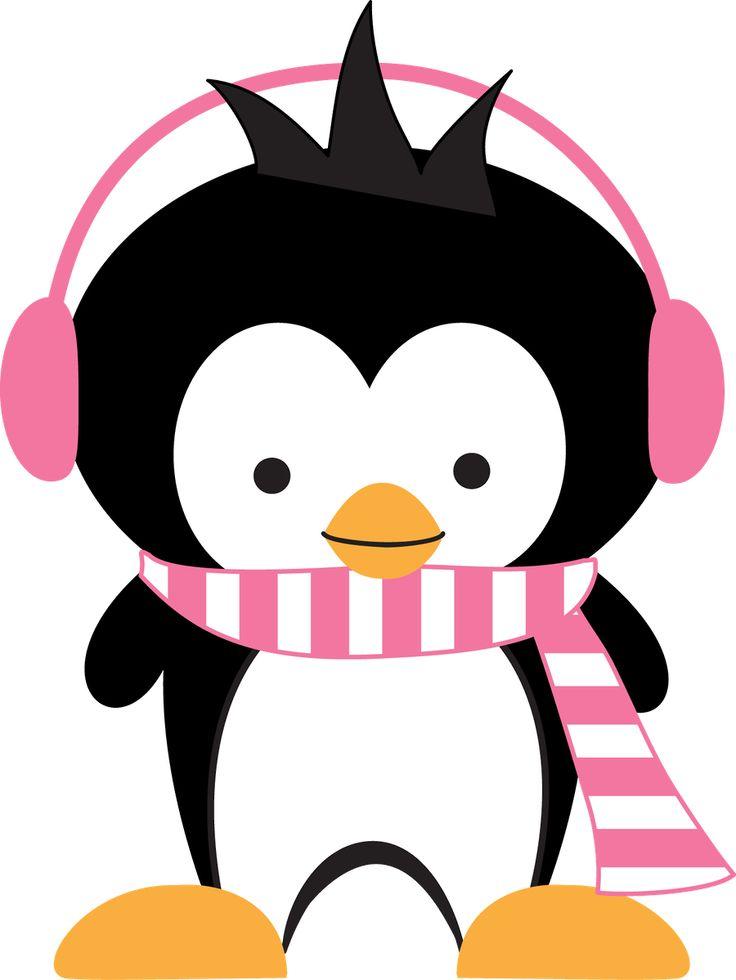 Free Golfing Penguin Cliparts, Download Free Clip Art, Free Clip Art.