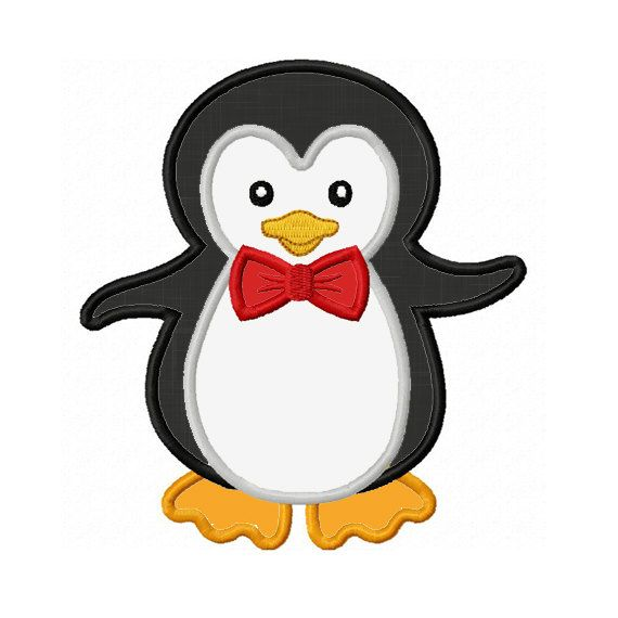 Free Boy Clipart penguin, Download Free Clip Art on Owips.com.