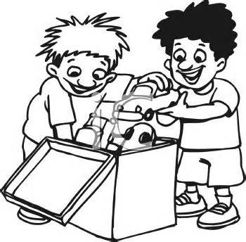 boy picking up toys clipart 20 free Cliparts   Download ...