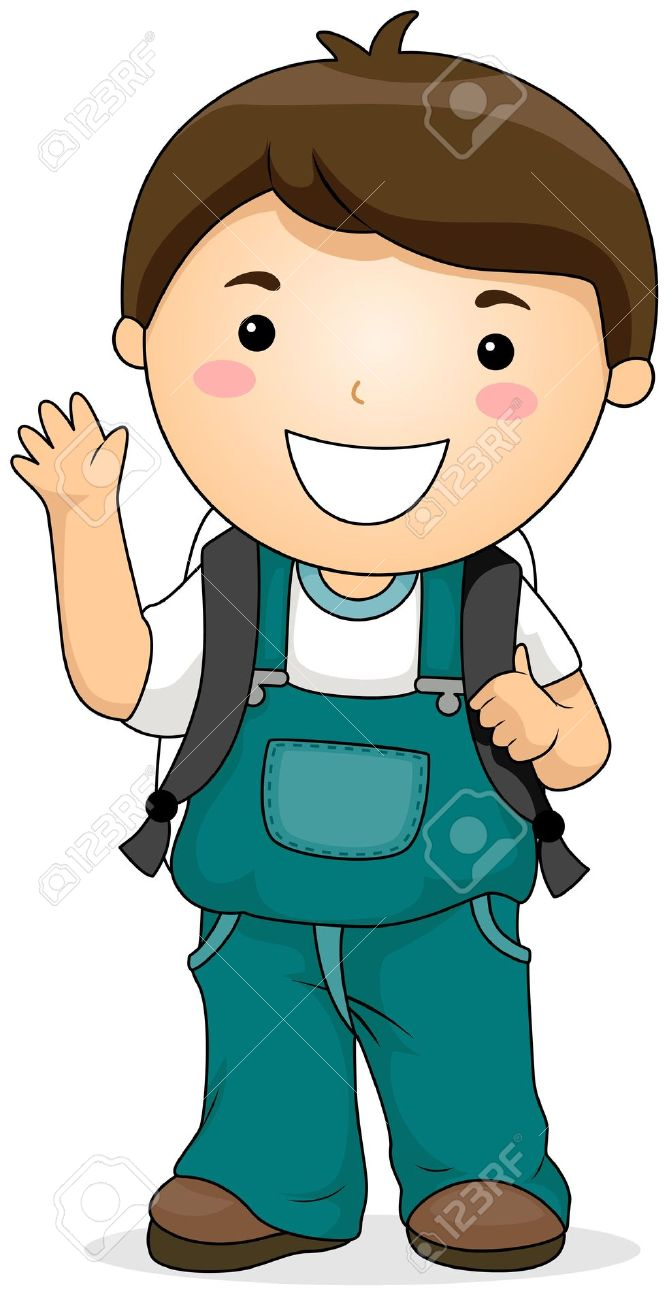Free Boy Clipart, Download Free Clip Art, Free Clip Art on Clipart.