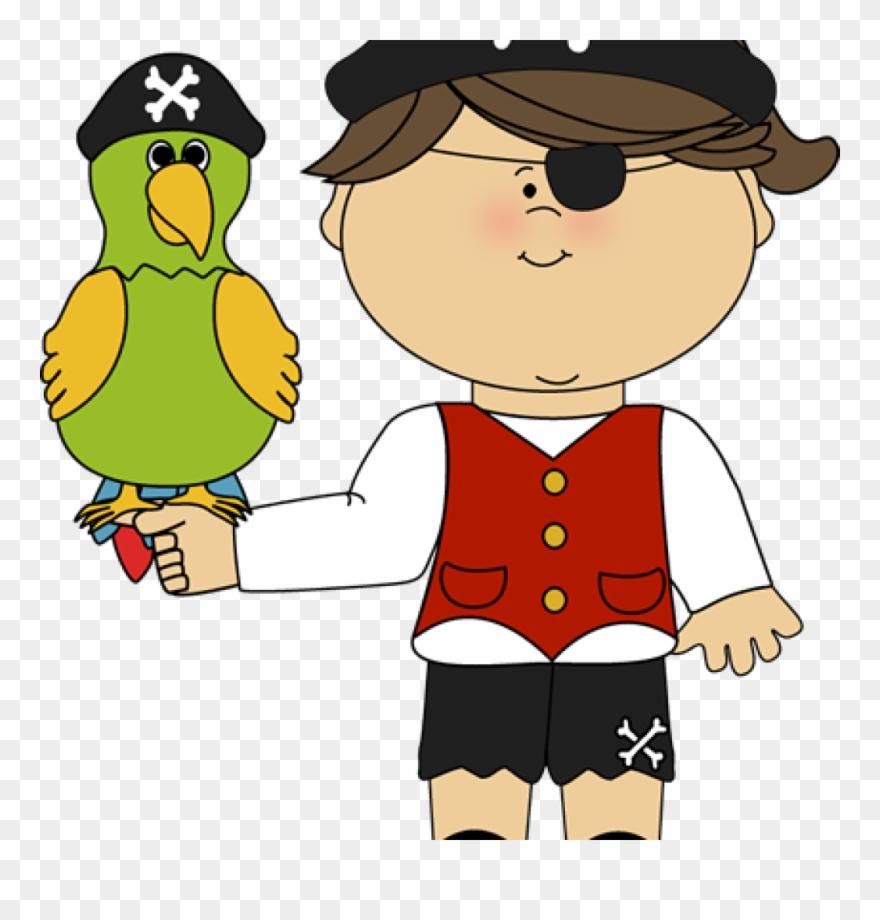 Pirate Clipart Free Pirate Clip Art Pirate Images Music.
