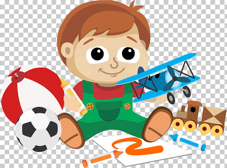 Child Toy Play Cartoon, kids toys, boy playing with toys and.