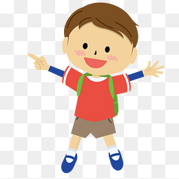 Boy Png (90+ images in Collection) Page 1.