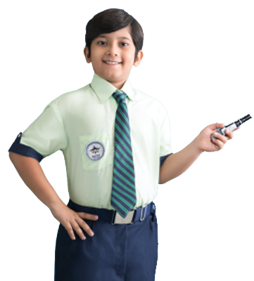 Boy At School PNG Transparent Boy At School.PNG Images..
