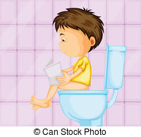 Potty Illustrations and Clip Art. 480 Potty royalty free.