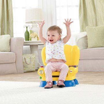 Learning & Development Toys : Target.