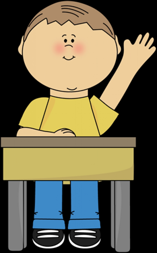 Free Raise Hand Cliparts, Download Free Clip Art, Free Clip Art on.