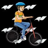 Similiar Red Rider Push Bike Keywords.