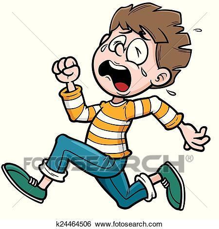 Boy running clipart » Clipart Portal.