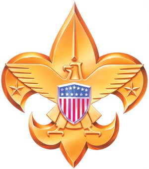 Boy Scout Troop One to Celebrate 100 Years.