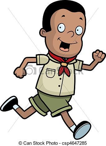 Boy scout Vector Clipart EPS Images. 1,166 Boy scout clip art.