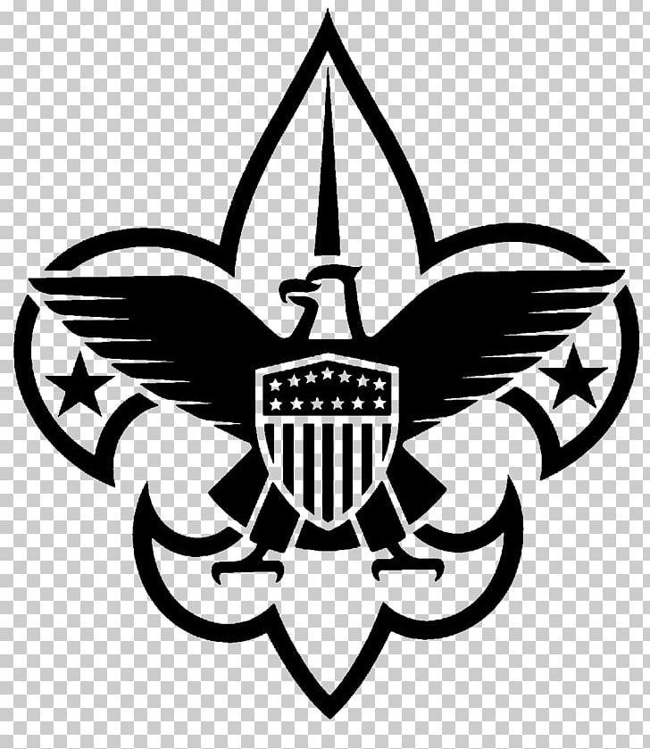 Michigan Crossroads Council Gulf Coast Council Boy Scouts Of America.