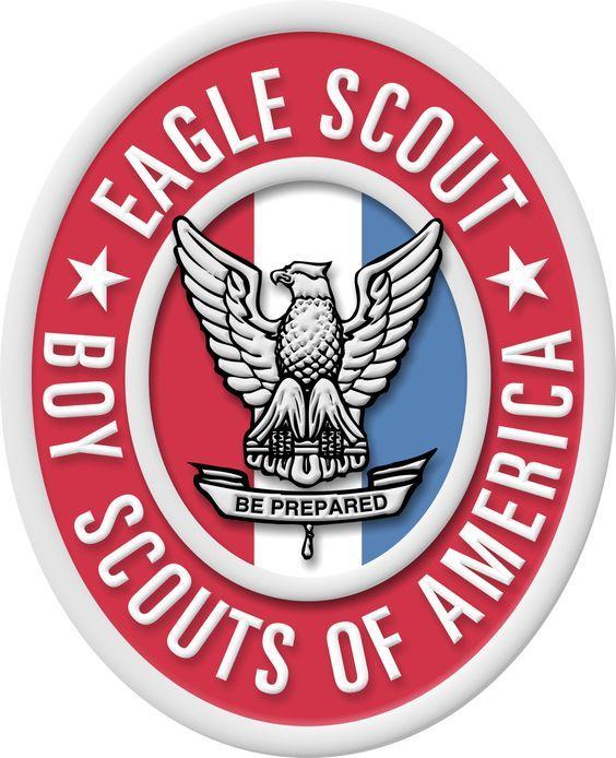 Eagle Scout Clip Art High resolution \\x3cb\\x3eboy scout clip.