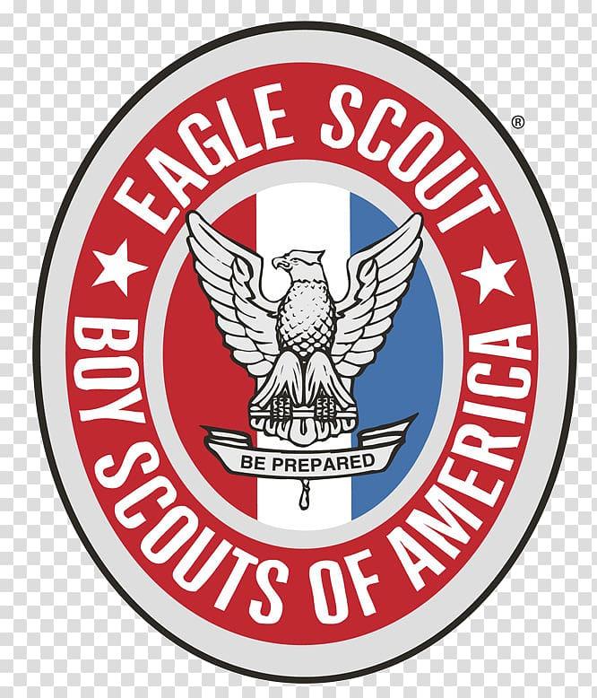 Connecticut Yankee Council Central Florida Council Eagle.