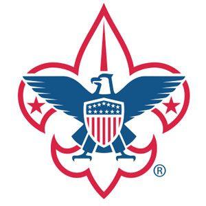 Eagle Scout.