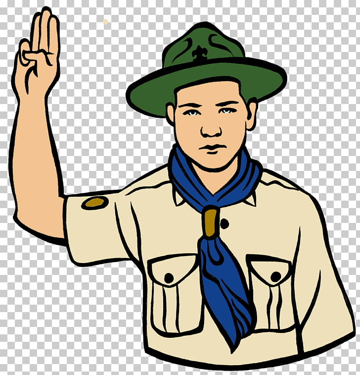 Scouting Rover Scout Ranger Eagle Scout , Boy Scouting PNG.