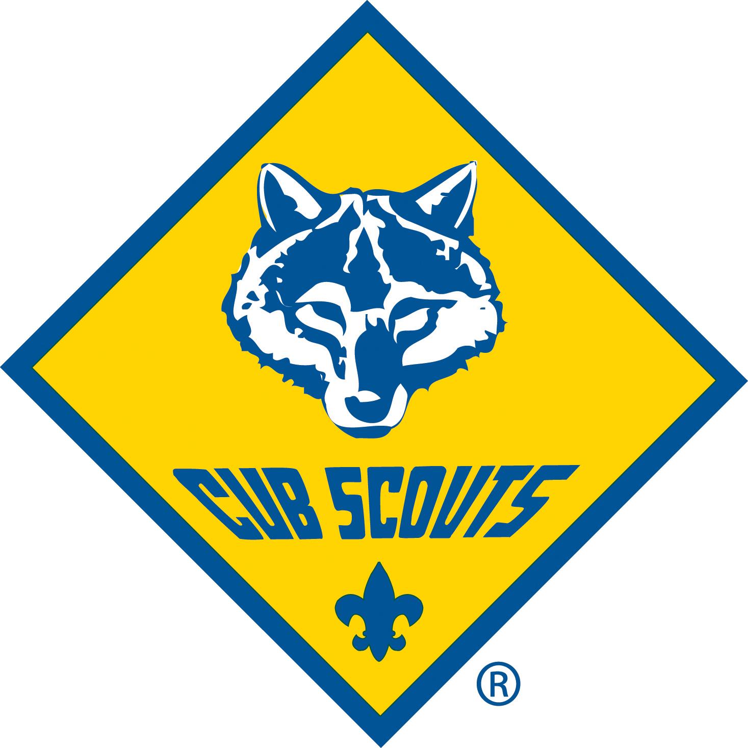 CBYWSC Boy Scout Class Schedule.