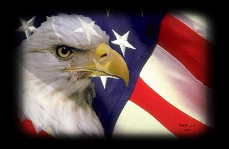 13+ Eagle Scout Clip Art.