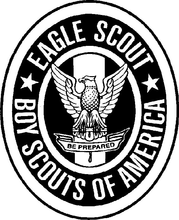 17 Best images about Eagle Court of Honor on Pinterest.