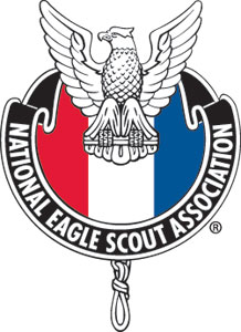National Eagle Scout Association.