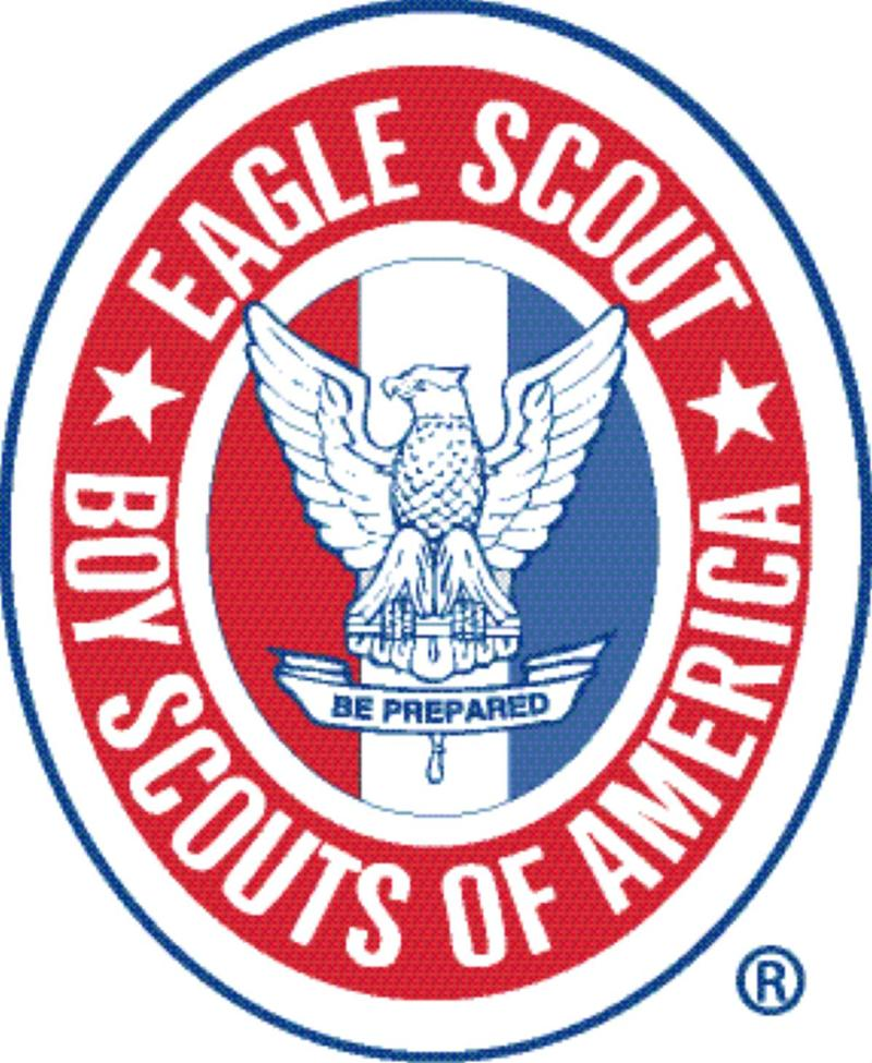 Eagle Scout Logo Clip Art & Eagle Scout Logo Clip Art Clip Art.