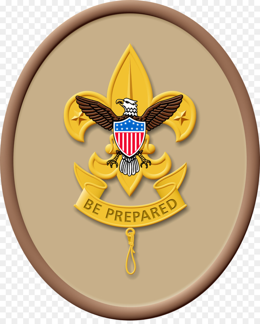 Download boy scout rank badges clipart Ranks in the Boy Scouts of.