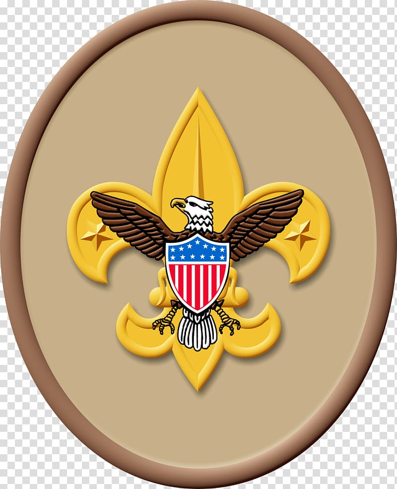 Boy Scouts of America Scouting Eagle Scout Scout troop Merit.