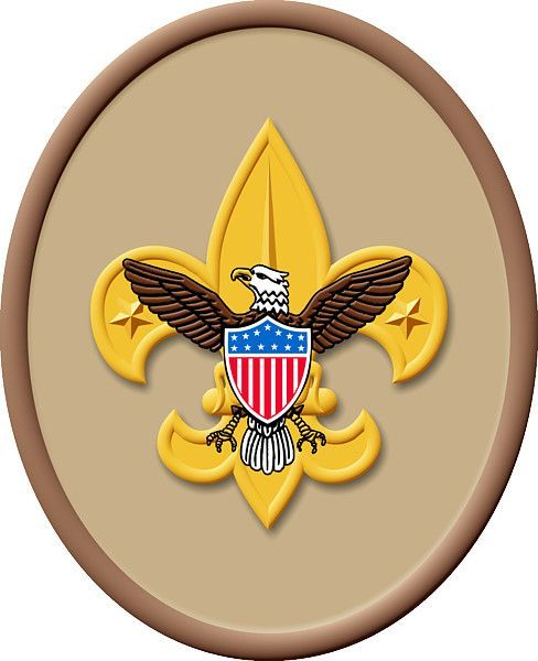 Tenderfoot:Tenderfoot is the second rank a scout can earn.
