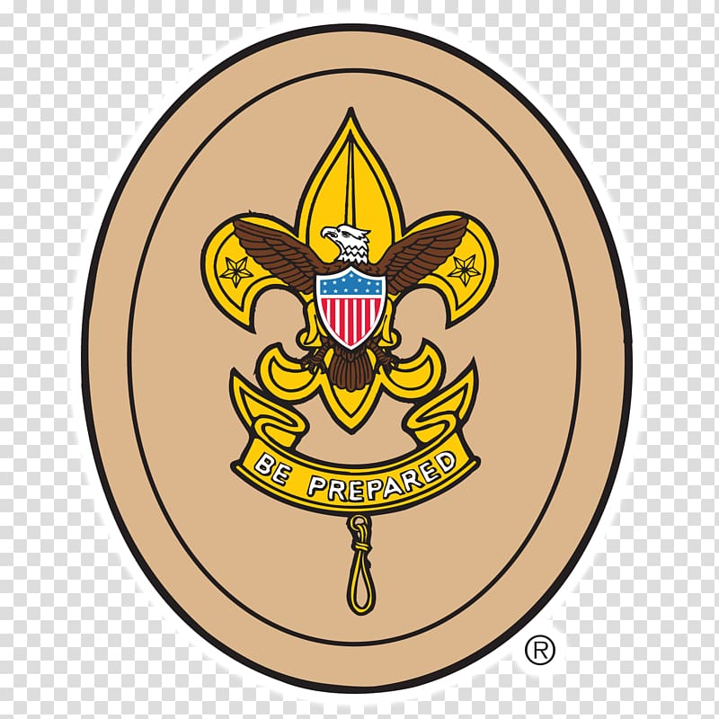 Scouting Ranks in the Boy Scouts of America Merit badge.