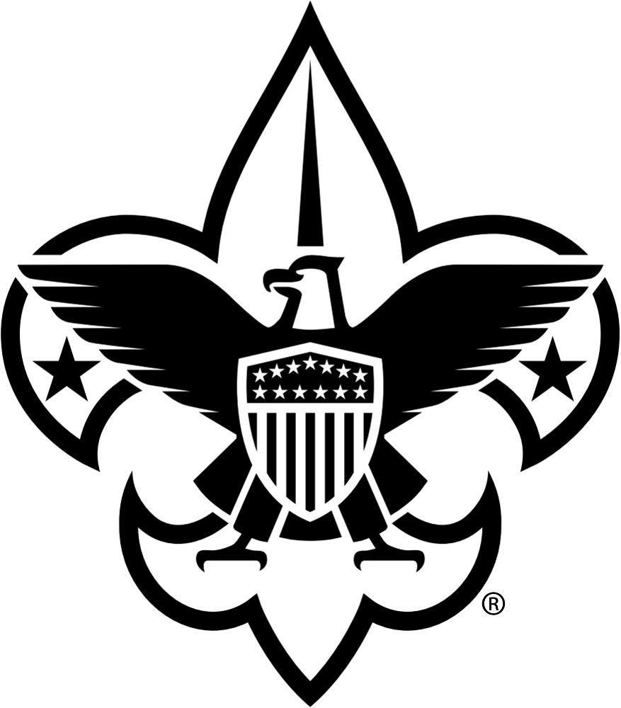Boy Scouts PNG HD Transparent Boy Scouts HD.PNG Images.