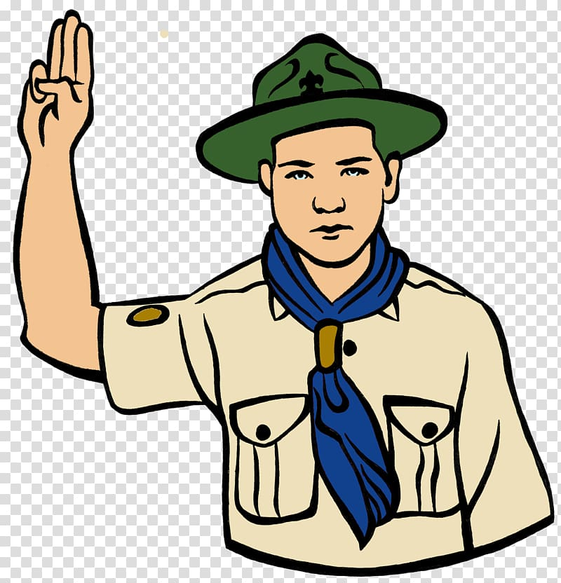 Scouting Rover Scout Ranger Eagle Scout , Boy Scouting.