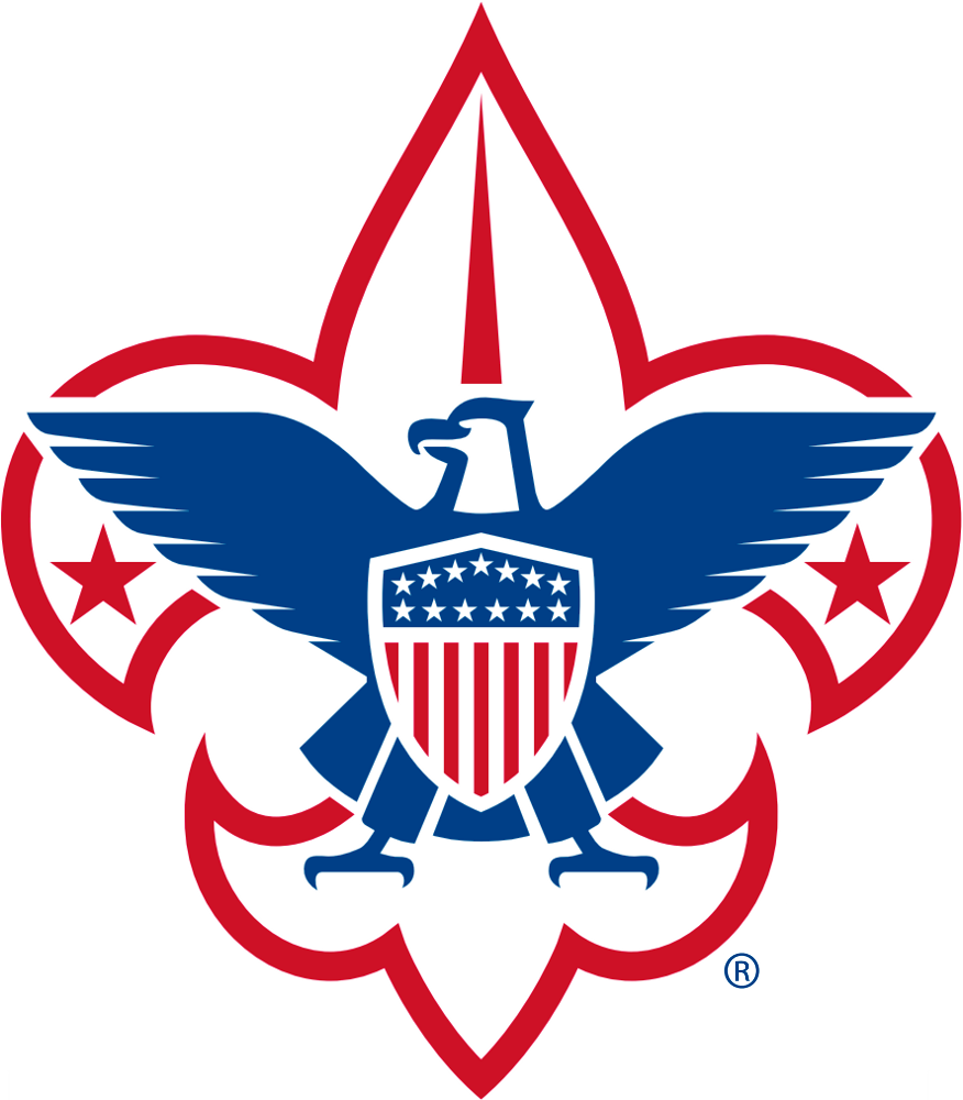 Boy Scouts PNG HD Transparent Boy Scouts HD.PNG Images..
