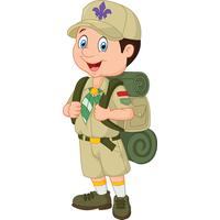 Download Boy Scout Category Png, Clipart and Icons.