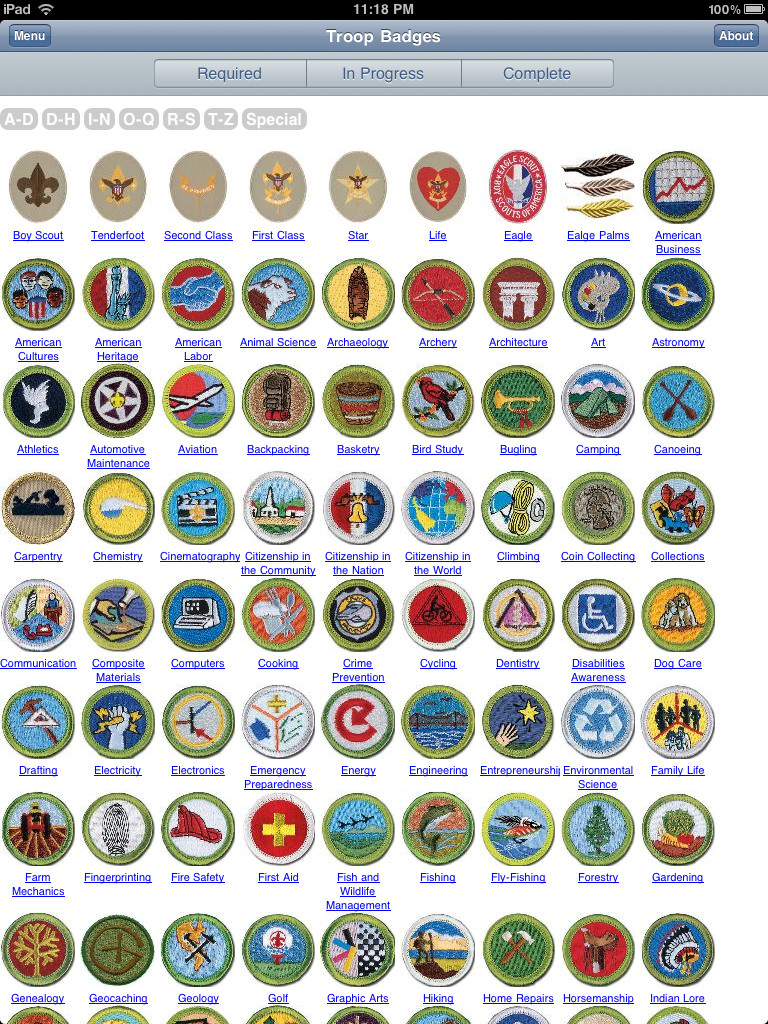 Free Merit Badge Cliparts, Download Free Clip Art, Free Clip.