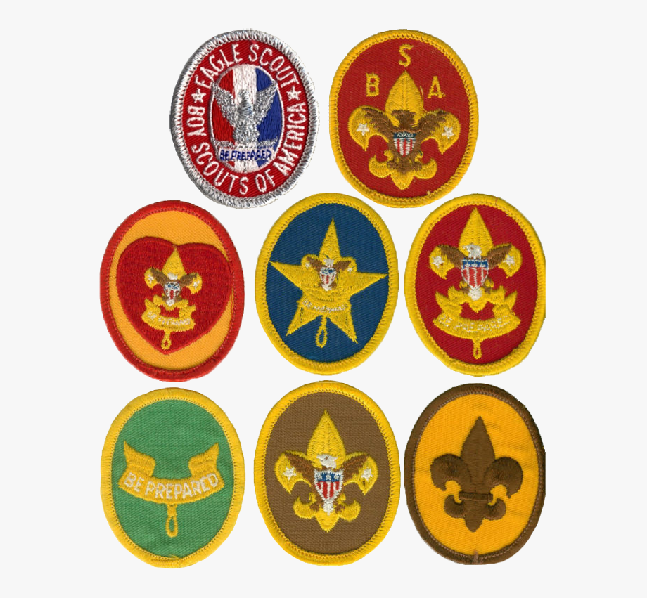 Eagle Scout Free Merit Badge Cliparts Clip Art On.