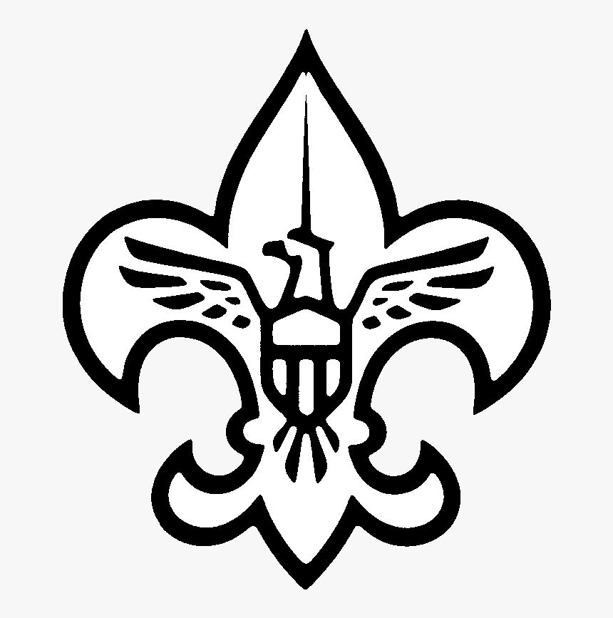 Eagle Scout Usssp Clipart Library Cub Bg Knights Of.